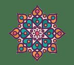 Yaatra